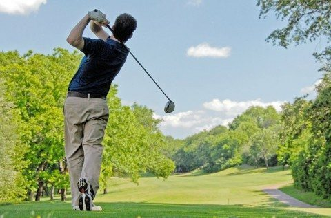 Mentmore Golf and Country Club featured image