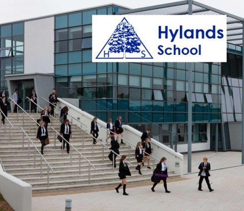 Two Way Radios for Schools featured image