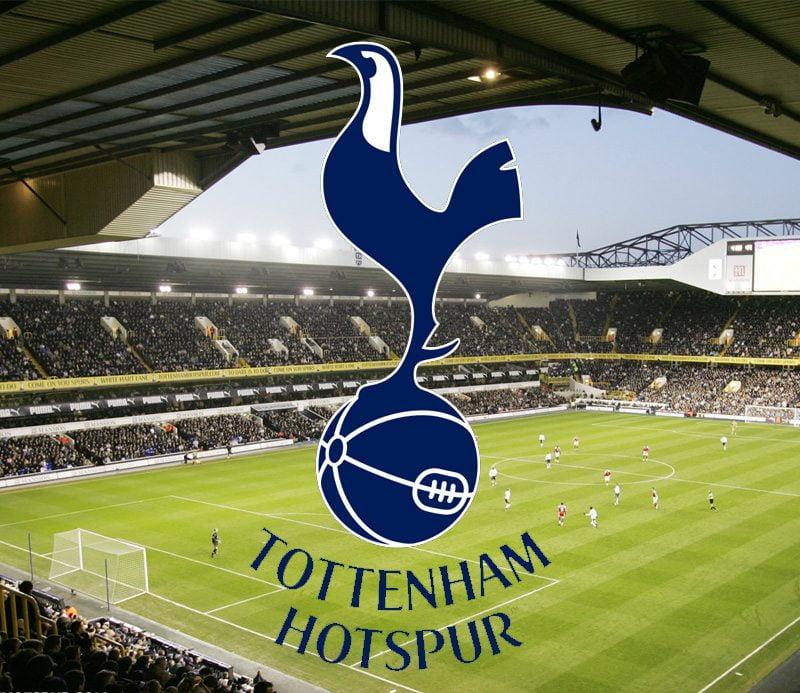 Quick Radio Repairs for Tottenham Hotspur Football Club featured image