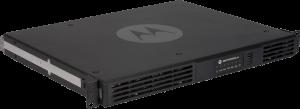Motorola SLR5500 featured image