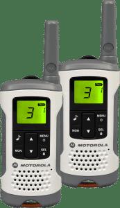 Motorola TLKR T50 – Twin featured image