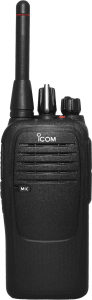 Icom IC-F29SR featured image