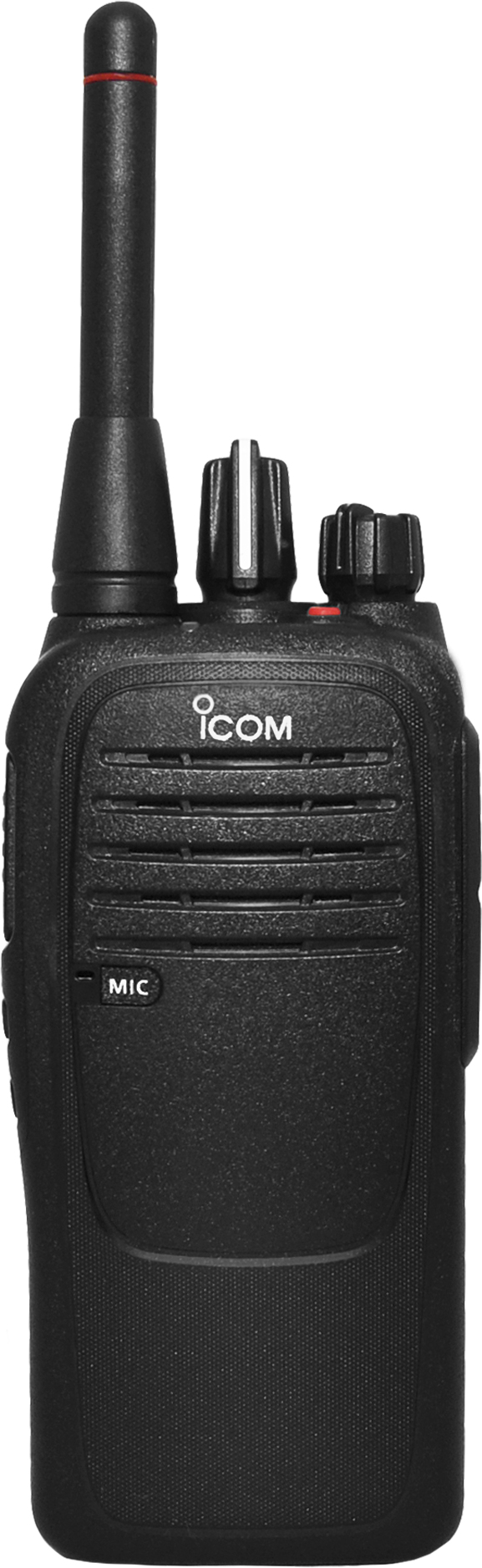 Icom IC-F29SR featured image