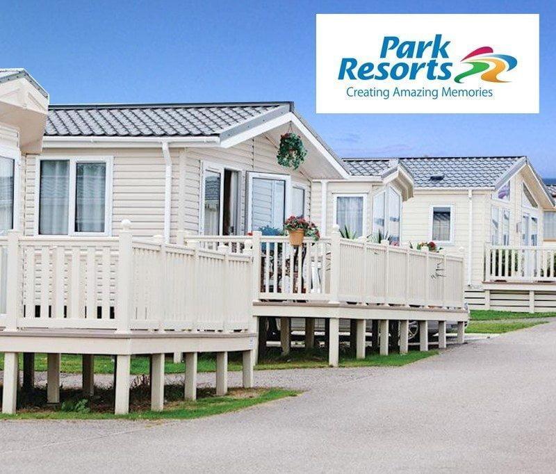Cayton Bay – Park Resorts