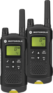Motorola XT180 – Twin featured image