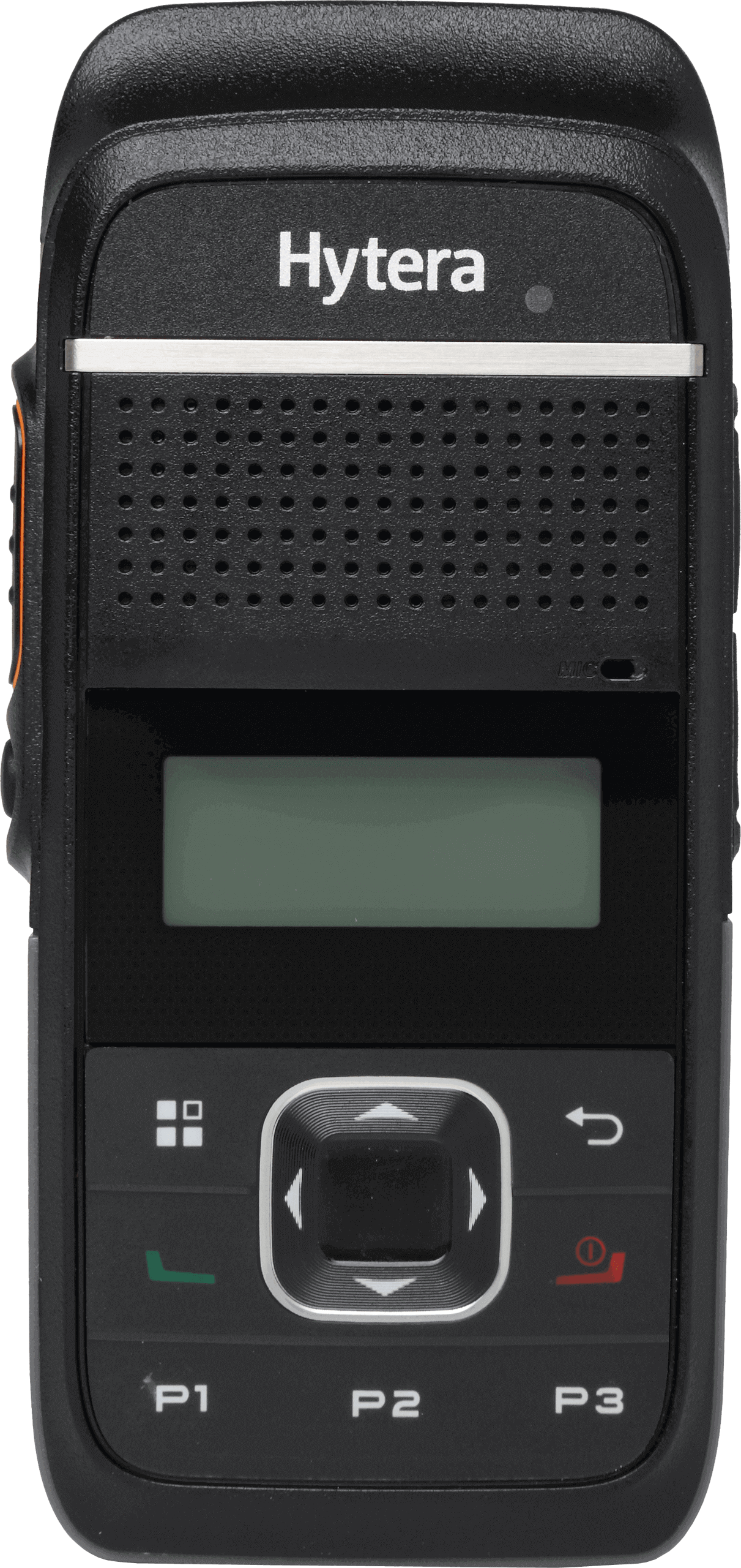 Hytera PD355 featured image