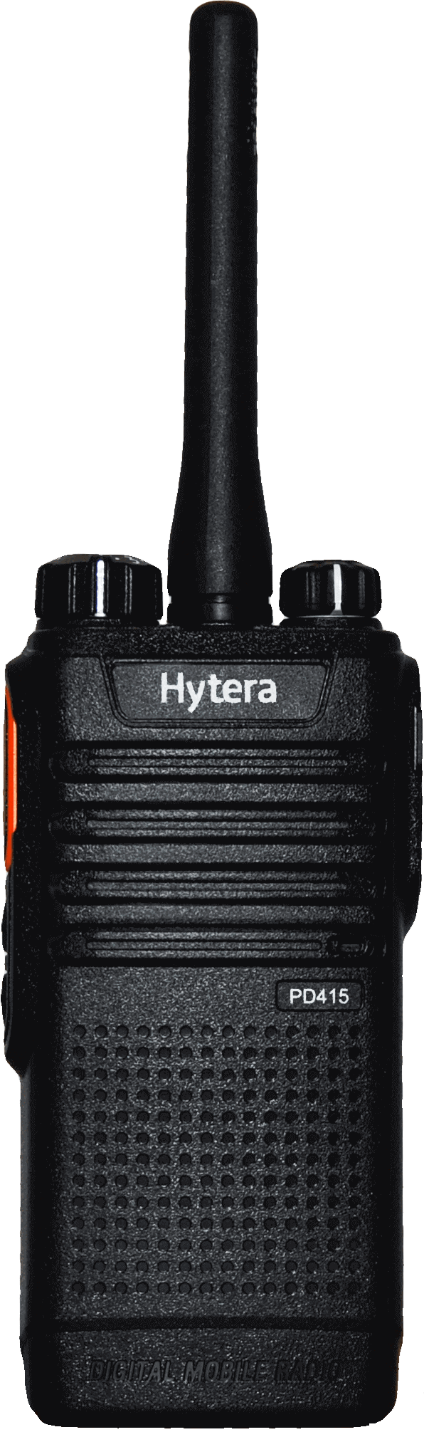 Hytera PD415 featured image