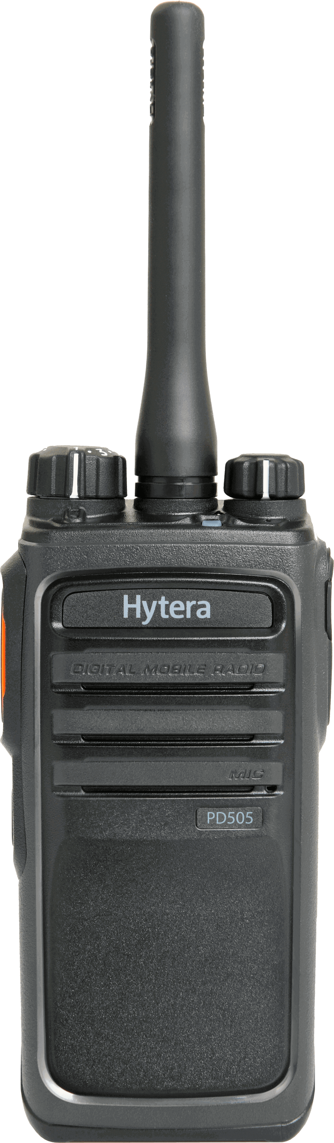 Hytera PD505 featured image