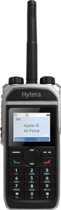 Hytera PD685 featured image
