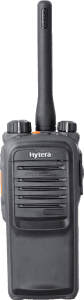 Hytera PD705 featured image