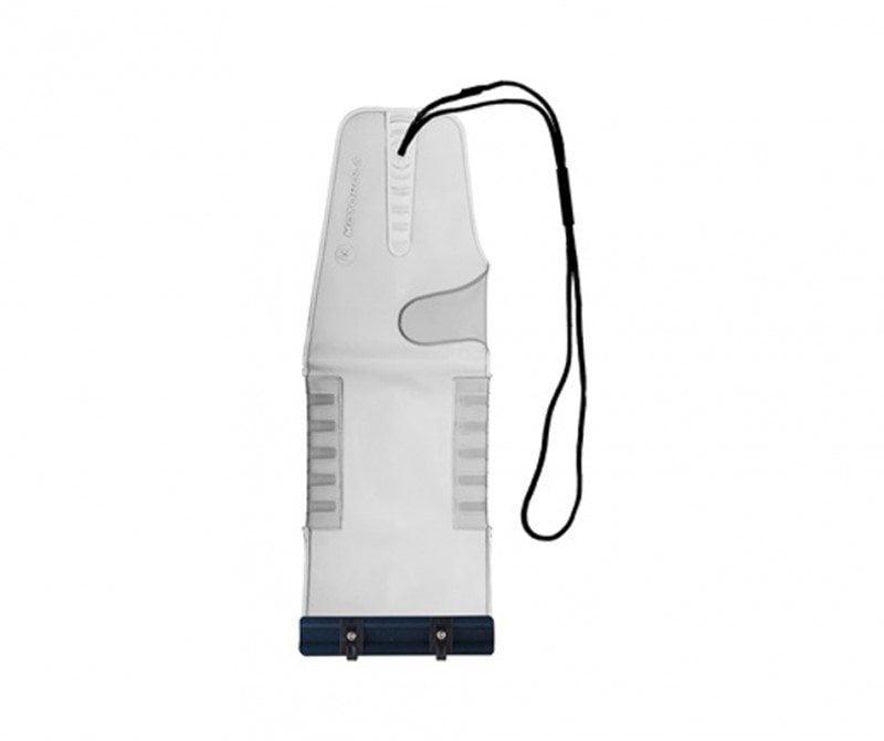 Motorola Waterproof Bag HLN9985 DP1400