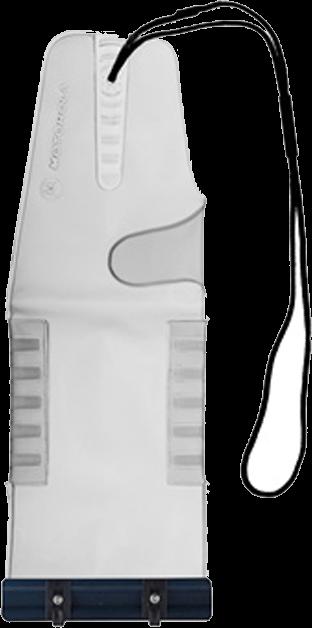 Motorola Waterproof Bag featured image