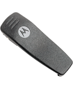 Motorola Belt Clip – HLN8255 featured image