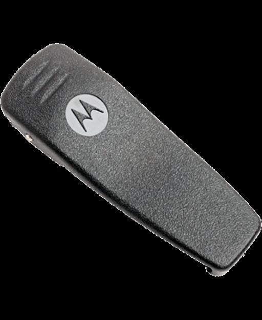 Motorola Belt Clip – HLN8255 featured image