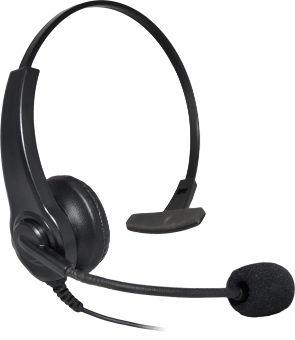 Lightweight Headset featured image