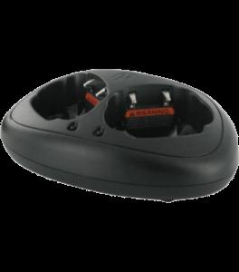 Motorola TLKR Dual Charging Pod – 00631 featured image