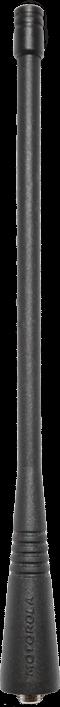 Motorola Whip Antenna – UHF featured image