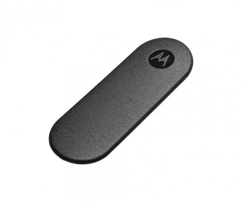 Motorola Belt Clip 00272 TLKR 4 5 6