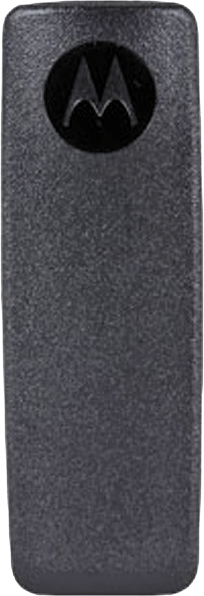 Motorola Belt Clip (2.5 inch) – PMLN7008 featured image