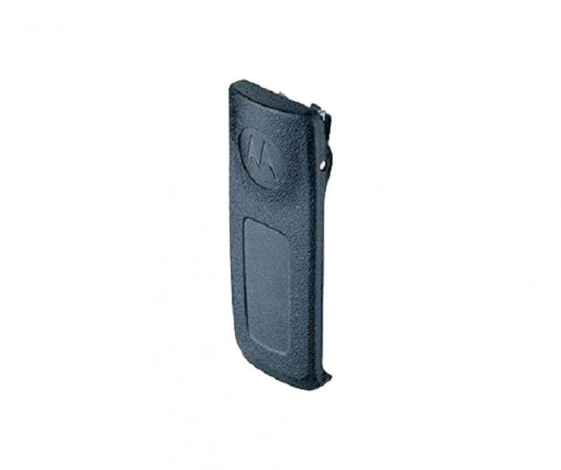 Motorola Belt Clip 2 inch PMLN4651 DP2 DP4