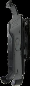 Motorola Belt Clip Holder – PMLN5956 featured image