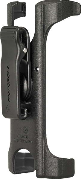 Motorola Belt Clip Holder – PMLN7190 featured image