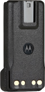 Motorola NiMh Battery (1400 mAh) – PMNN4415 featured image