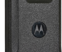 Motorola Li Ion 1600 mAh PMNN4416 DP2000 thumbnail
