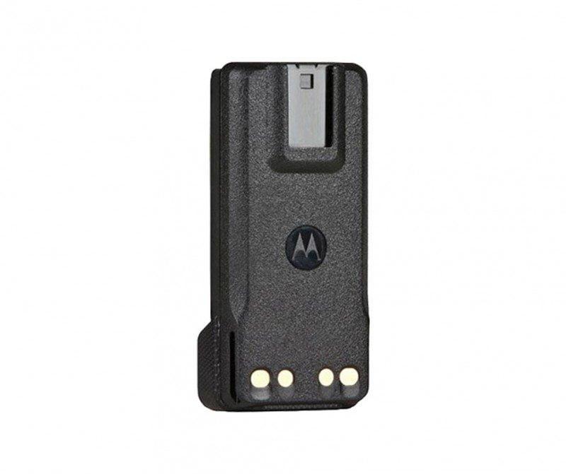 Motorola Li Ion 1600 mAh PMNN4416 DP2000