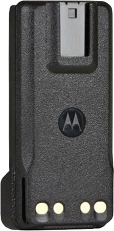 Motorola Lithium Ion Battery (1600 mAh) – PMNN4416 featured image