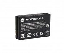 Motorola Li Ion 2300 mAh Battery PMNN4468 SL thumbnail