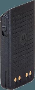Motorola Li-Ion Battery (1700 mAh) – PMNN4440 featured image