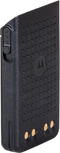 Motorola Li-Ion Battery (1700 mAh) – PMNN4440 featured image