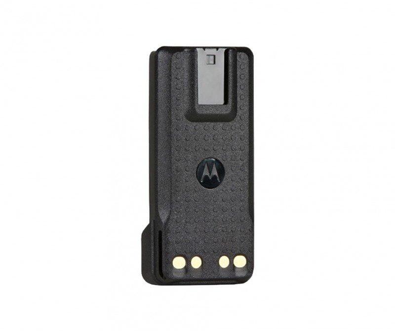 Motorola NiMh Battery 1400 mAh PMNN4412 DP4000