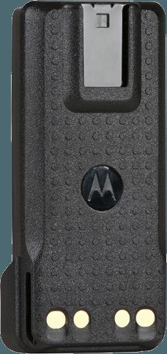 Motorola NiMh Battery (1400 mAh) featured image