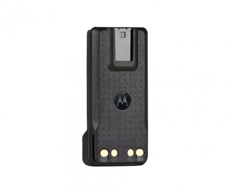 Motorola NiMh Battery 1400 mAh PMNN4412 DP40001