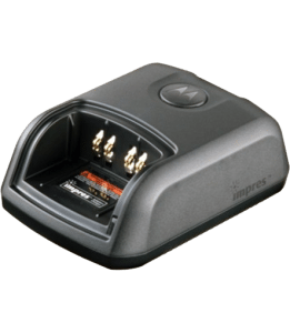 Motorola Single Charger – PMLN5194 featured image