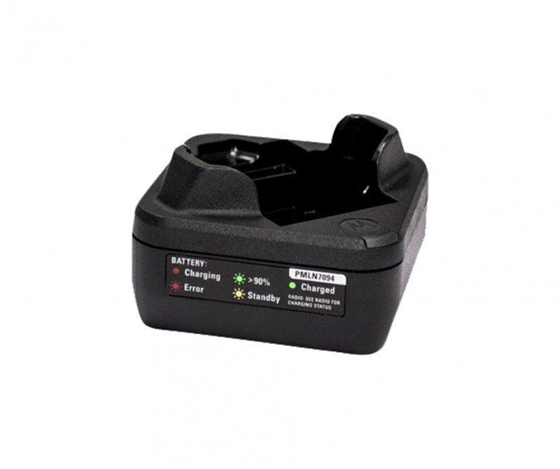 Motorola Single Charger PMLN7163 SL1600