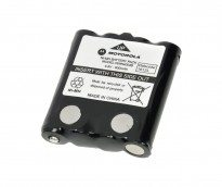 Motorola TLKR NiMH Battery 00242 TLKR 5 6 8 thumbnail