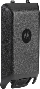 Motorola Battery Cover – PMLN6001 featured image