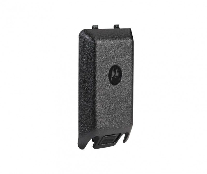 Motorola Ultra High Cap Battery Cover PMLN6745 SL4000