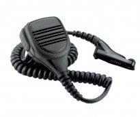 Remote Speaker Mic DP4000 thumbnail
