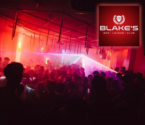 Nightspot Links up with Brentwood for Radio Support featured image