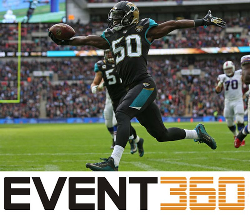Two Way Radio Hire For The NFL featured image