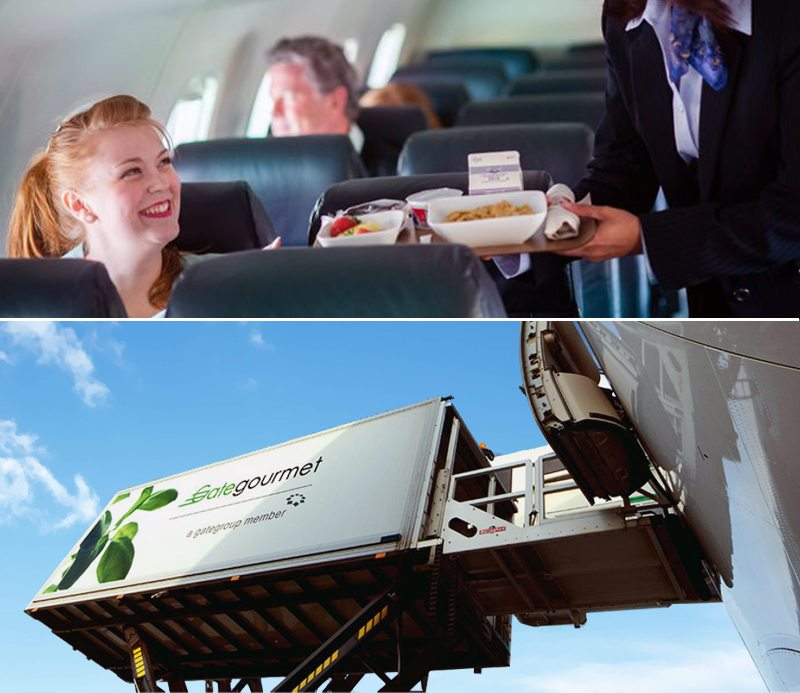 Brentwood serves up radio support to Heathrow caterers featured image