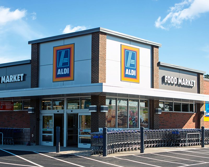 aldi case studies Aldi case studies question 1 aldi is a leading retailer with over 8,000 stores worldwide they operate a typical store sells around 700 products, compared to.