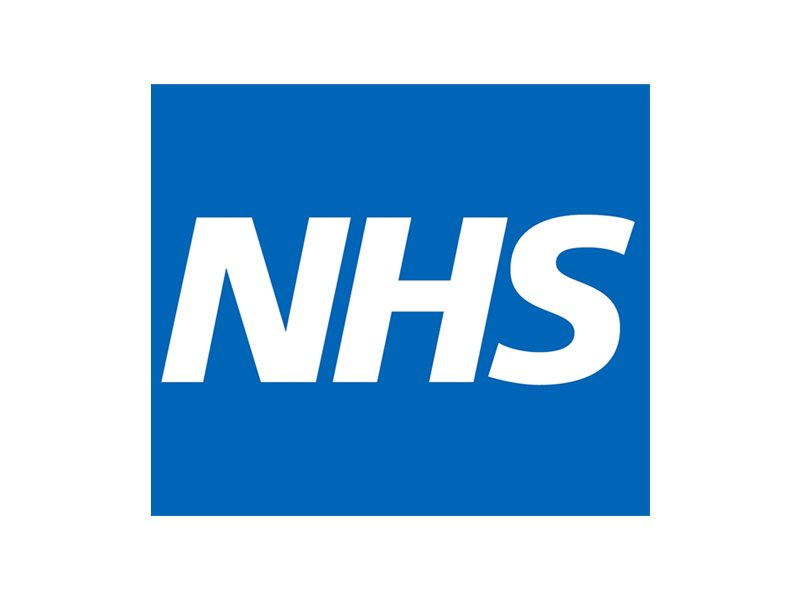 NHS Basildon Mental Health Unit logo