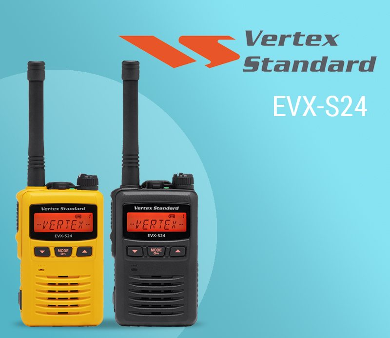 Meet the New Super Compact Submersible Handset From Vertex featured image