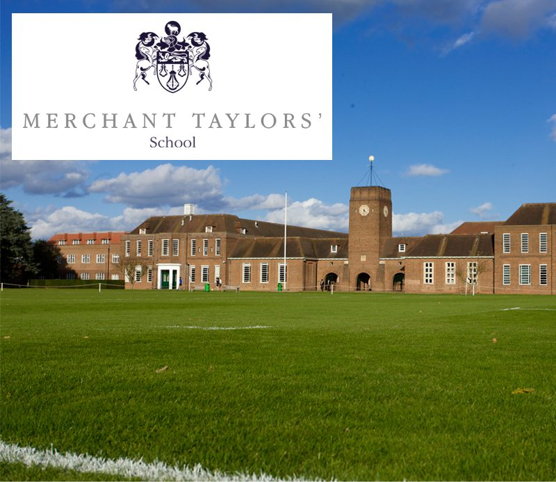 Academic Appointment for Brentwood at Historic Boys' School featured image
