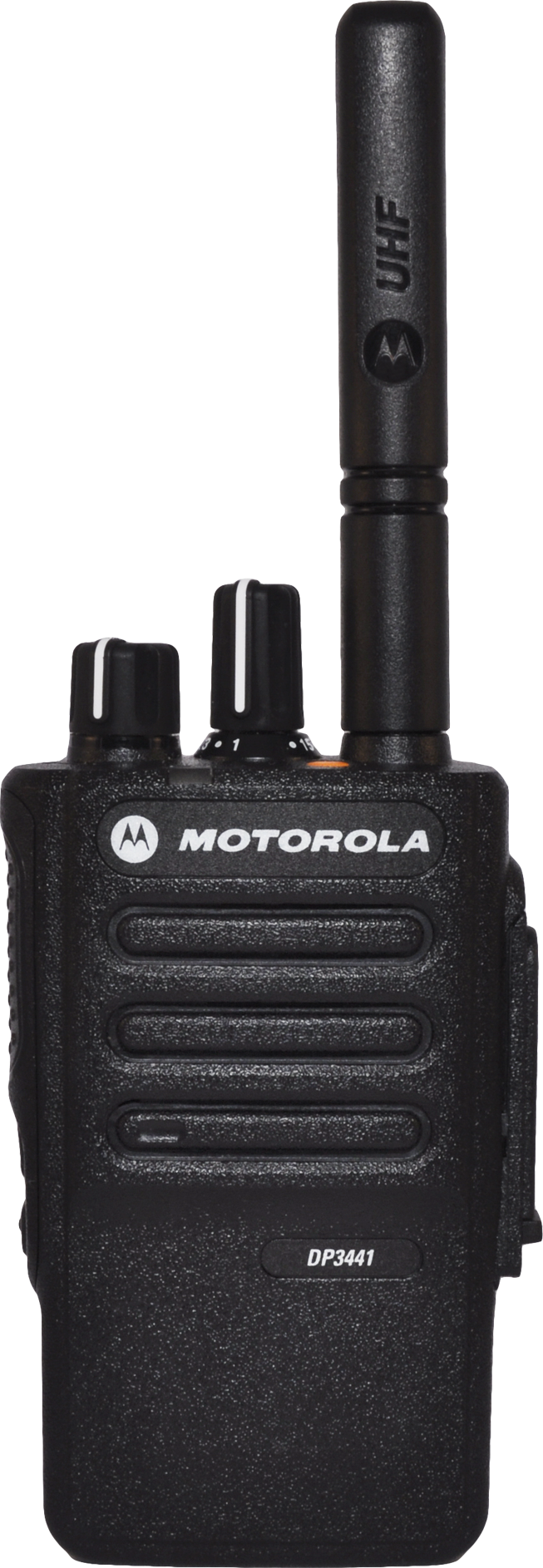 Motorola DP3441e featured image